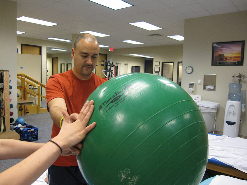 JoPM - Interventions to Improve Movement and Functional
